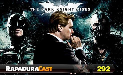 [Cinema] [Tópico Oficial] Batman: The Dark Knight Rises (spoilers a partir da p.20) - Página 41 Cast292